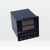 XMBA-8000智能四回路数显双输出控制变送仪的图片