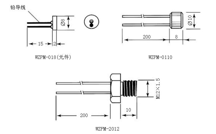电路 电路图 电子 原理图 750_466