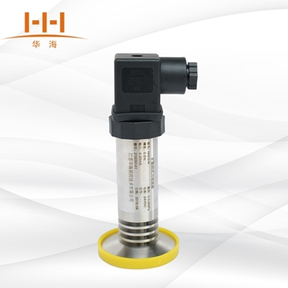Picture of HH316 卫生型压力变送器