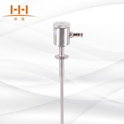 Picture of WZPS-418卫生型温度传感器