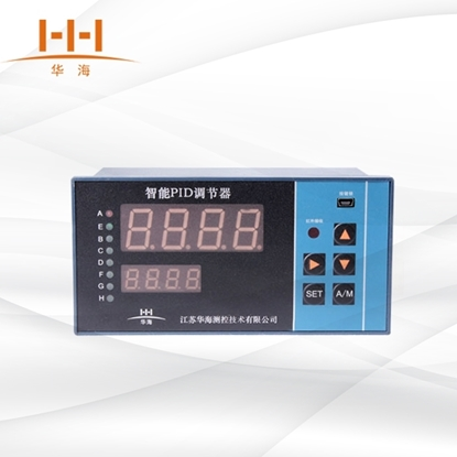 Picture of XMPA-3000智能PID调节器