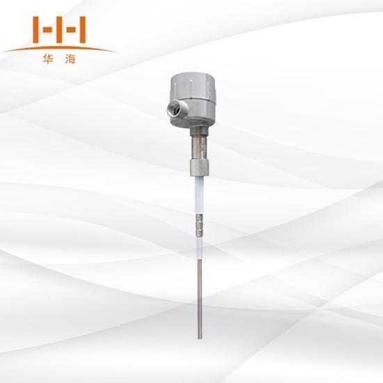 HHLT01射频导纳物位计的图片
