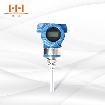 Picture of HHLT射频电容液位变送器