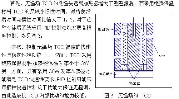 电路 电路图 电子 原理图 573_318