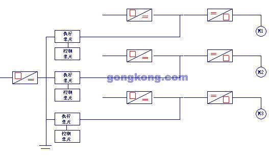 电路 电路图 电子 设计 素材 原理图 527_306