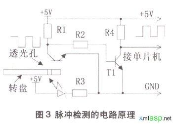 接触器和插卡取电和开关接线图